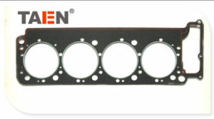 High-Tech Steel Benz Engine Cylinder Head Gasket pictures & photos