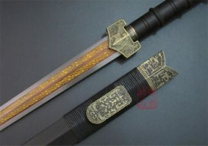 Sword, Katana pictures & photos