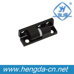 Zinc Alloy Industrial Heavy Duty Hinge (YH9328) pictures & photos