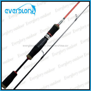 Competitive Price Fishing Rod with Light Action pictures & photos