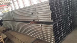 Corrugated Metal Steel Decking for Workshop/Office Building pictures & photos