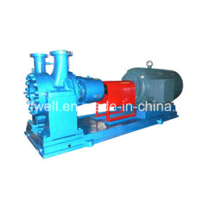 Ay Type Single Two-Stage Centrifugal Pump pictures & photos