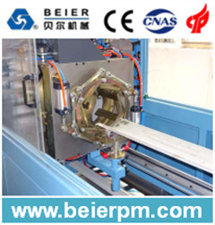 Plastic Pipe Extruder pictures & photos