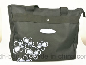 Customized New Recycle Cooler Lunch Bags /Handsbag pictures & photos