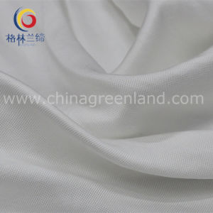 100%Linen Dyeing Woven Fabric for Clothing Shirt (GLLML202) pictures & photos