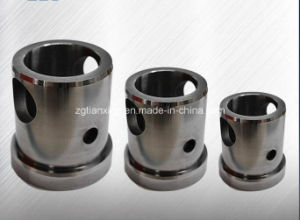 Tungsten Carbide Bushing Tungsten Alloy Bushings pictures & photos