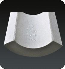 Calcium Silicate Pipe Insulation for Equipment pictures & photos