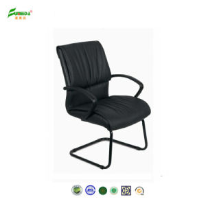 2015 New Ergonomic High End PU Office Chair pictures & photos