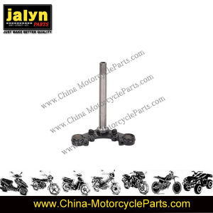 Motorcycle Parts Motorcycle Front Fork for Wuyang-150 pictures & photos