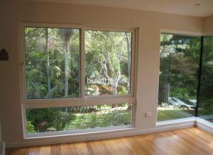 Multiple Configurations Best Prices Sliding Aluminium Doors and Windows pictures & photos