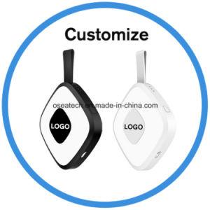 Custom Logo Power Bank pictures & photos
