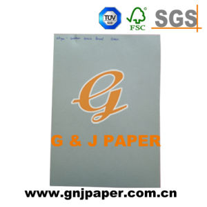 Good Quality Coated Color Card Paper in Sheet pictures & photos