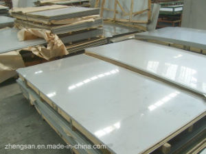 304 Stainless Steel Sheet Price Per Ton pictures & photos