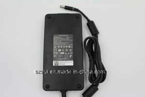 Original OEM 240W 19.5V 12.3A Power AC/DC Adapter for DELL PA-9e pictures & photos