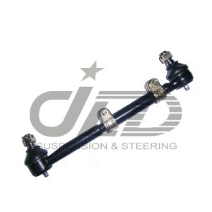 Suspension Parts Stablizer Link for 45460-39225 Toyota pictures & photos
