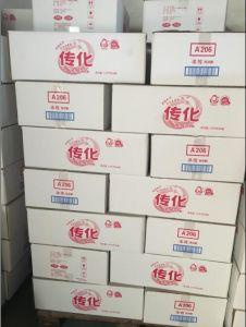 Washing Powder, Bulk Detergent Powder, China Detergent Manufacturer pictures & photos