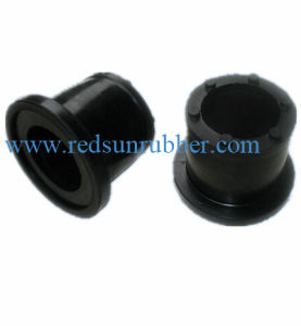 Fire Resistant Silicone Rubber Products pictures & photos