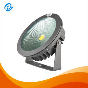IP65 30W 36W COB LED Flood Light with Ce Certificate pictures & photos