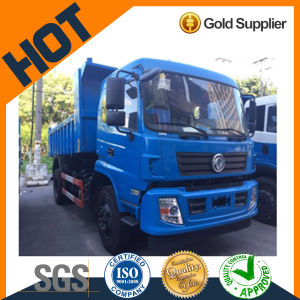 Dongfeng 16 Ton 4*2 Hydraulic Pump for Dump Truck for Sale