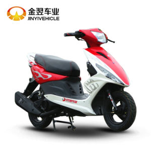 125cc Scooter Motorbike pictures & photos