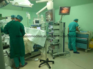 HD Video Recording Recorder for Surgery Recording pictures & photos