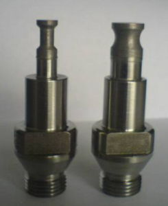 CNC Cutting Router Bits for Glass pictures & photos