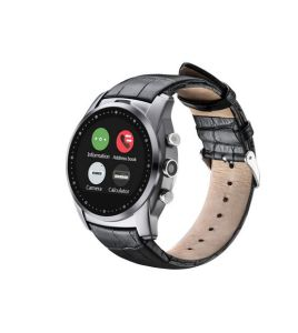 New Sport Bluetooth Smart Watch Luxury Wristwatch A8 Smartwatch with Dial SMS Remind Smart Wrist Watch