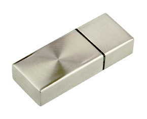 Metal USB Flash Drive Logo Customized USB2.0 USB3.0 Promotional Gift pictures & photos