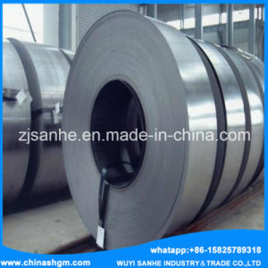 2b, Ba Surface 430 Stainless Steel Coil / Belt / Strip Made in China