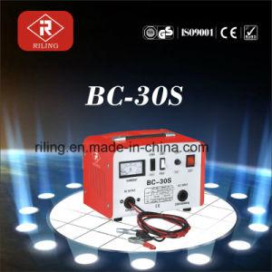 Battery Charger for Car (CB-12S/13S/15S/16S/18S/20S/30S/50S) pictures & photos