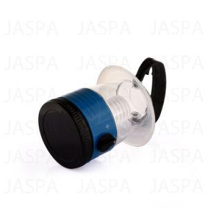 12PCS LED Mini Camping Lantern (23-1Q0912) pictures & photos