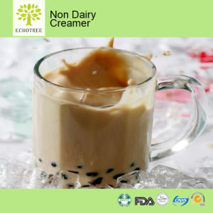 Lactose Free Non Dariry Creamer for Milk Shake pictures & photos