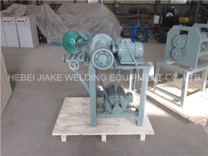 Low Price of Concrete Steel Fiber Making Machine Manufacturer pictures & photos