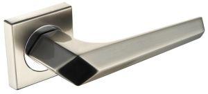 Hot Zinc Alloy Door Lock Handle (Z0-0186 NS)