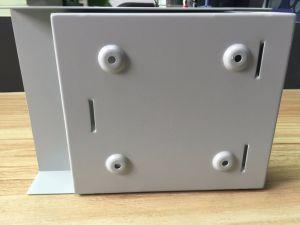 Custom Precision Sheet Metal Fabrication pictures & photos