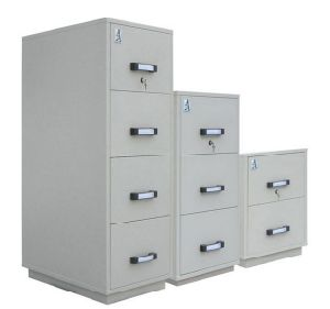 Files Cabinet (SA003) pictures & photos