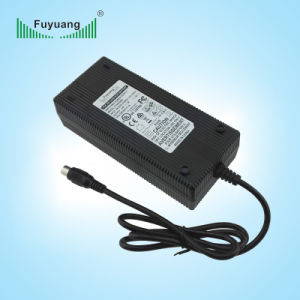 Fuyuang 220V AC 12V 14A DC Switch Power Supply pictures & photos