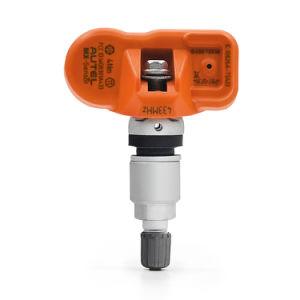 Autel Mx-Sensor 433MHz Programmable Universal TPMS Sensor Mx Sensor 433 MHz Diagnostic Tools Free Shipping pictures & photos