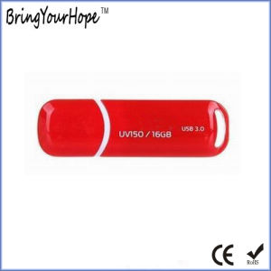 Red Adata Style UV150 USB 3.0 16GB USB (XH-USB-122) pictures & photos