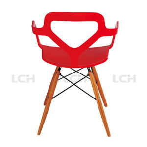 Best Selling Outdoor Cheap Plastic Chair pictures & photos