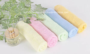 Chemical for Towel/Water Absorption/Washing Chemical/ Softening Agent SA pictures & photos