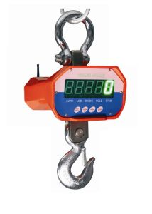 XZ-CCE Series Digital Crane Scale pictures & photos