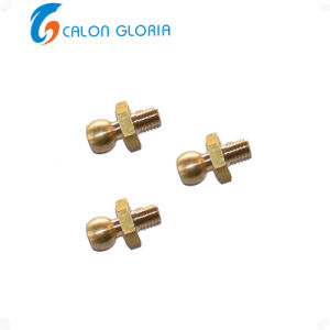 Calon Gloria Brass Quality Ball Bolts pictures & photos