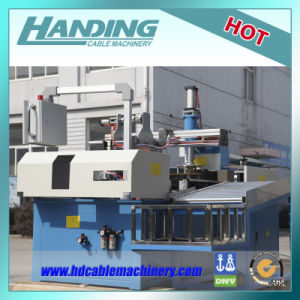 Coiling and Packing All-in-One Machine pictures & photos