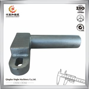 High Precision Investment Casting Stainless Steel Auto Parts pictures & photos