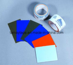 Self-Adhesive PE Film (DM-030) pictures & photos