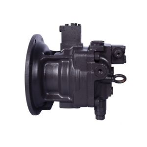 Genuine Swing Motor for Excavator pictures & photos