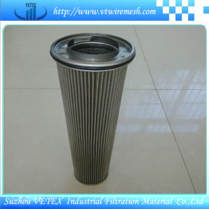 Corrosion-Resisting Stainless Steel Filter Elements pictures & photos