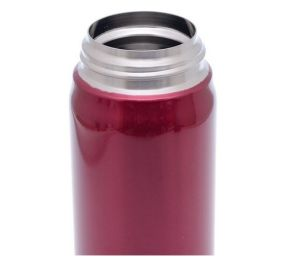 Stainless Steel Vacuum Flask Travel Thermos pictures & photos