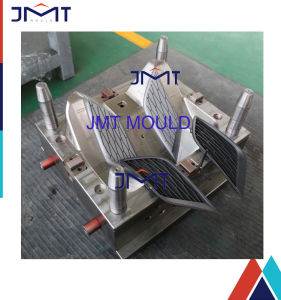 Plastic Fog Light Box Mould pictures & photos